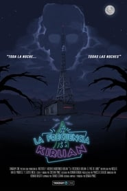 A Frequência Kirlian 1ª Temporada