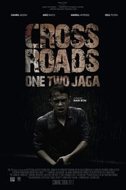 Crossroads: One Two Jaga