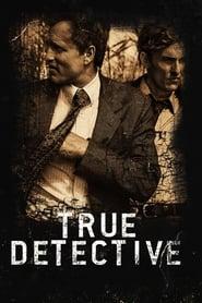 True Detective 1ª Temporada