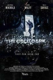 The Cold Dark