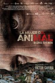 La Mujer del Animal