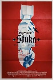 Experiment Stuka