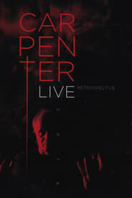 John Carpenter Live Retrospective 2016