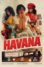 Havana: The Movie
