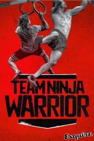 Team Ninja Warrior Season 2 Episode 3