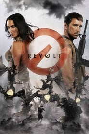 Revolta – Legendado