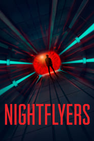 Nightflyers 1ª Temporada