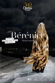 Jarrell: Bérénice