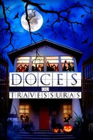 Doces ou Travessuras