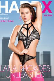 Lana Rhoades: Unleashed