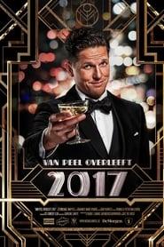 M. Van Peel overleeft 2017