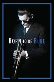 Chet Baker: A Lenda do Jazz – Dublado