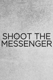 Shoot the Messenger Season 1 Episode 5
