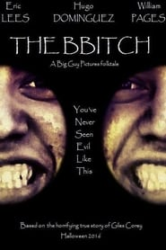The BBitch