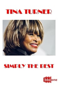 Tina Turner: Simply the Best