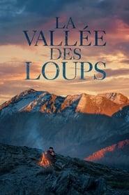 La Vallée des loups
