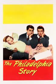 As Três Noites de Eva (1941) Assistir Online