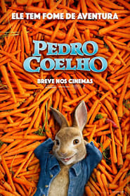 Pedro Coelho (2018) Torrent – BluRay 720p | 1080p Dublado / Dual Áudio 5.1 Download