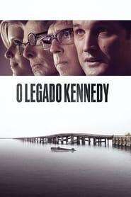 O Legado Kennedy Dublado