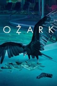 Ozark – Saison 1