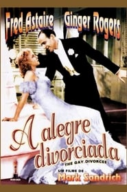 The Man Who Knew Too Much (1934) Assistir Online