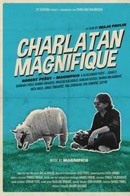 Charlatan Magnifique