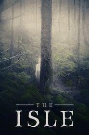 The Isle