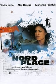 Nord-plage
