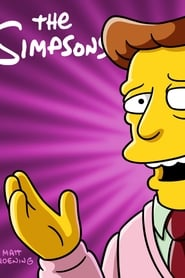 Os Simpsons 30ª Temporada