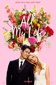 All My Life streaming sur libertyvf