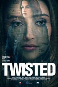 film Twisted en streaming