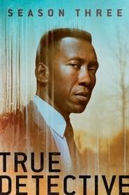 True Detective 3ª Temporada
