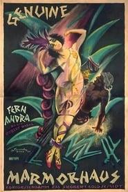 Inocente Pecadora (1920) Assistir Online