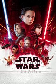 Star Wars: Os Últimos Jedi Dublado