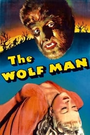 Mogli – O Menino Lobo (1942) Assistir Online