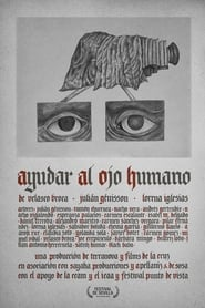 Ayudar al ojo humano
