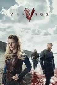 Vikings 3ª Temporada
