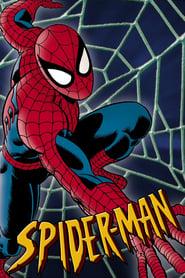 Homem-Aranha Clássico