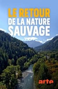 Le retour de la nature sauvage