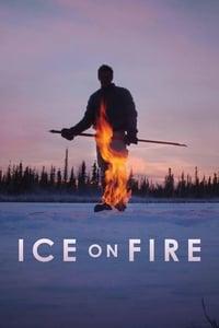 Hielo en llamas (2019)