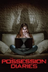 The Possession Diaries (2019)