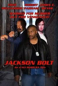 Jackson Bolt (2018)