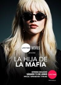 Victoria Gotti: La Hija de la Mafia (2019)