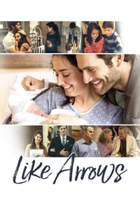 Like Arrows (2018)