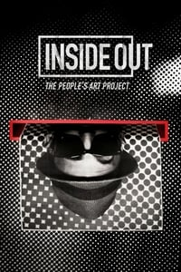 Inside Out: The People's Art Project