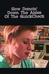 Slow Dancin' Down the Aisles of the QuickCheck