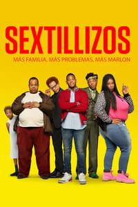 Sextillizos (2019)