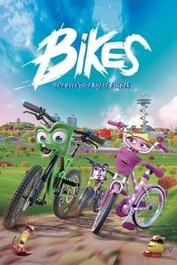 Bikes (2019)