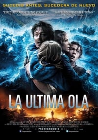 La última ola (2015)