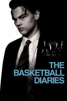 Krepšininko dienoraštis